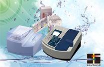 罗维邦水质分析仪