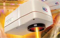 英国NDC TM710E 烟草在线水分仪