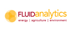 美国Fluid-analytics公司