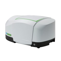 PerkinElmer Spectrum Two红外光谱仪