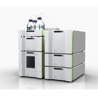 PerkinElmer Flexar FX-10高效液相色谱仪