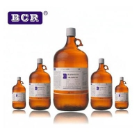 色谱甲醇/Methyl Alcohol/67-56-1/HPLC
