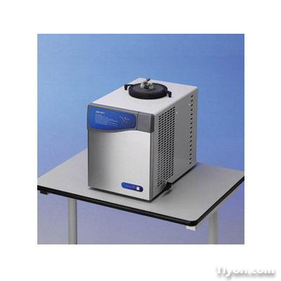 冷阱 CentriVap Ultra-Low Cold Trap, -105°C, 230V, 60 Hz