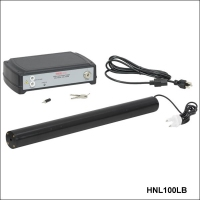 Thorlabs HNL100LB氦氖激光器