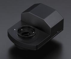 BX3系列生物显微镜