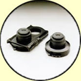 CX31生物显微镜