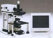 BX51WI,BX61WI生物显微镜