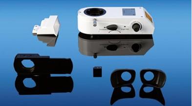 蔡司Primo Star iLED新一代教学用显微镜