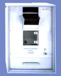 MW3230型烟支微波水份测量仪