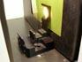 美国HunterLab UltraScan VIS分光测色仪