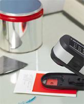 美国爱色丽X-rite eXact 手持式分光光度仪