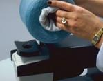 美国HunterLab ColorFlex EZ台式色差仪