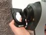 美国HunterLab MiniScan EZ便携式分光测色仪