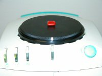 美国HunterLab LabScan XE/UV/VSI台式分光测色仪