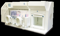 英国Don Whitley H85低氧细胞工作站