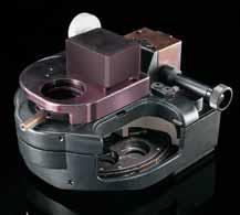 新一代聚光镜