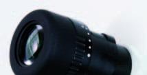 Leica M205C体视显微镜
