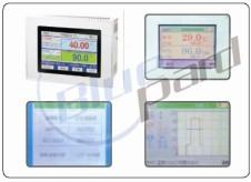 BPH系列高低温(交变)试验箱