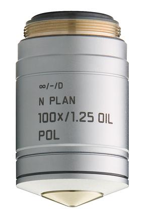 Leica DM2700P系列偏光显微镜(新产品,LED照明,正置偏光,超高性价比)