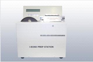 美国TMI 内结合强度测试仪80-20-00