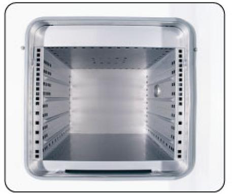德国MMM Climacell系列恒温恒湿箱