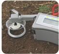英国ADC LC Pro-SD全自动便携式光合仪
