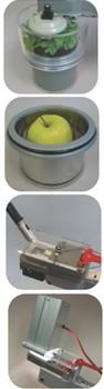 英国ADC LCi-SD便携式光合仪