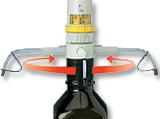 瑞士Socorex Calibrex 520型数字式瓶端配液器