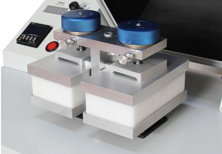 Thmorgan CK1000D高通量组织研磨仪