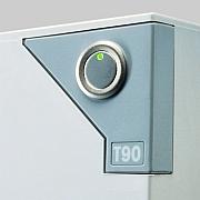 梅特勒·托利多T70中文界面电位滴定仪
