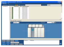 TRILUTION® LH固相萃取控制软件