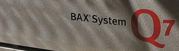 BAX® System Q7