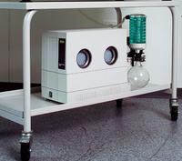BUCHI V-710真空泵