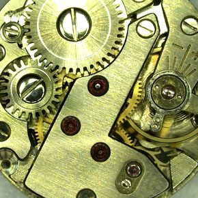 数字显微镜系统 Leica DMS1000