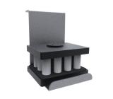 TL2020 高通量组织冷冻研磨仪(Tissue Mill TL2010升级)