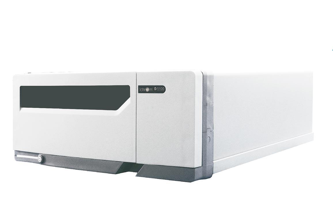 iChrom 5100高效液相色谱仪