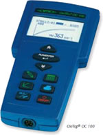 OxiTop®Control 6/OxiTop® Control 12实验室BOD分析仪