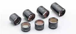 奥林巴斯SZX7研究级体视显微镜