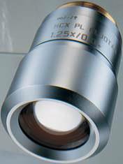 DM1000-3000宏观物镜.jpg