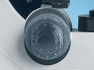 DM1000-3000高度可调的聚焦旋钮.jpg