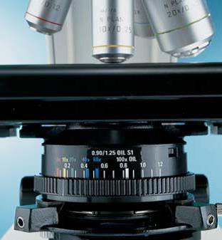 DM1000-3000带彩色标记的光栏光阑设置.jpg