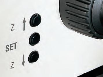 DMI4000-6000调焦管理系统.png