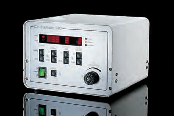 DMI4000-6000控制器.png