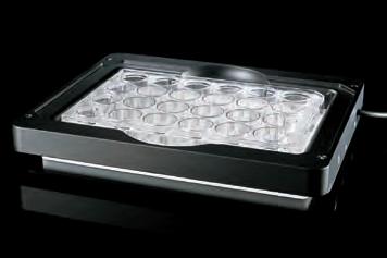 DMI4000-6000加热和冷却插入件.png