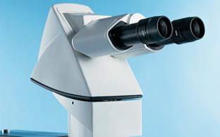 DM1000-3000可调式镜筒2.jpg