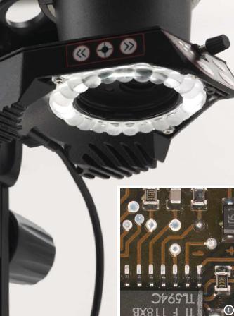 LED3000 RL.png