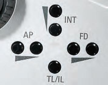 DMI4000-6000照明管理系统.png