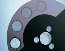 DMI4000-6000自动荧光光强管理系统.jpg