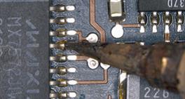 A60芯片重焊.png