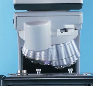 DM1000-3000新型自动Leica DM3000.jpg